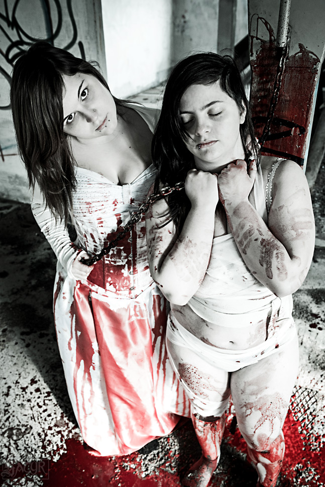 romina_luca_150113_03