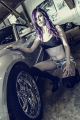 Diana_Devilish-290314_07