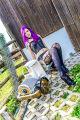 Diana_Devilish-290314_20