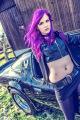 Diana_Devilish-290314_26