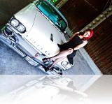oldsmobile_rockabellas_310711_20