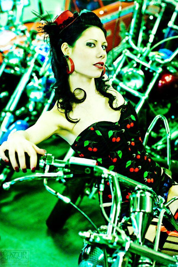 Devils_Princess_201110_16