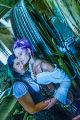 Ladyinviolett-Yoko_220814_03