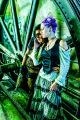 Ladyinviolett-Yoko_220814_04