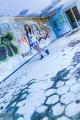 Miuki_300314_19