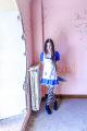Miuki_300314_29