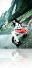 crashpoppy_140812_19