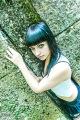 mara_luna_110913_12