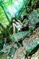 mara_luna_110913_13