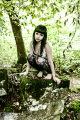 mara_luna_110913_20