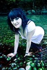 tara_lovelycrow_190712_06