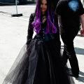 Wave_Gotik_Treffen_2011_140_web