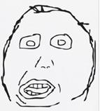 herp_derp_idiot_rage_face_meme