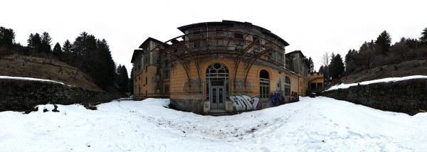 Sanatorium-Gotthard-Pano