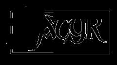 Satyrography